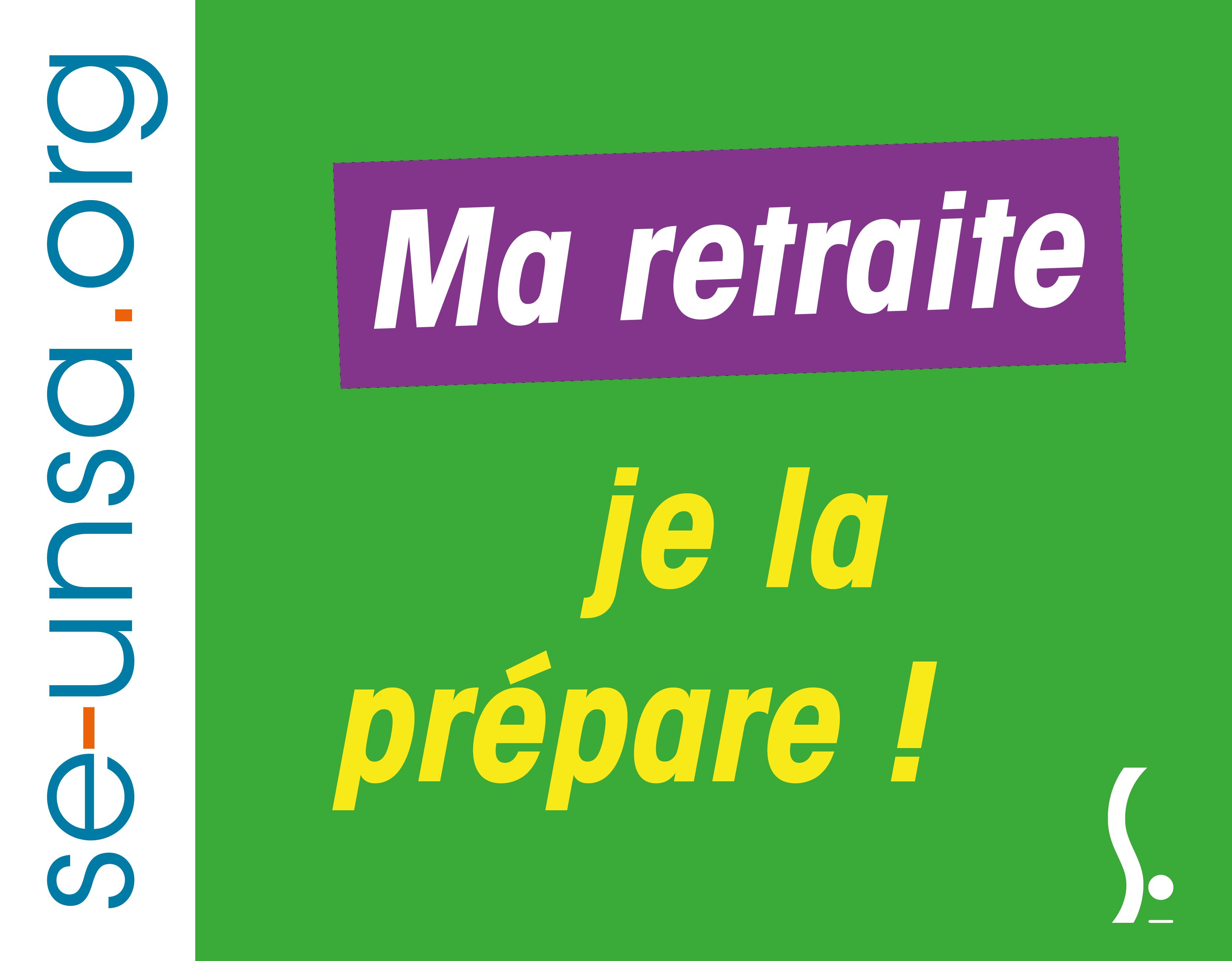 ma-retraite_je_la_prepare_qp
