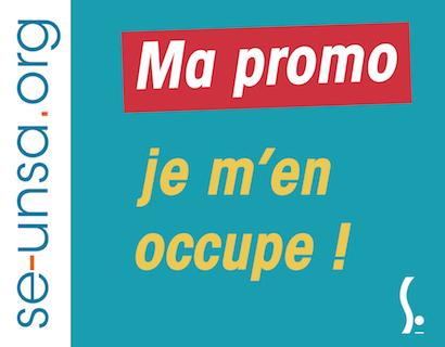 ma-promo_je_m_en_occupe_info_vign